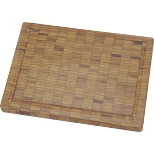 Zwilling Schneidebrett holz bambus  1001392/ 30772-300-0  Natur