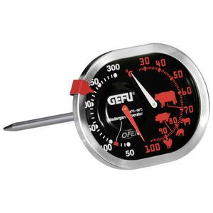 Gefu Bratenthermometer  21800  Metall
