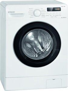Bomann Waschmaschine WA 7182