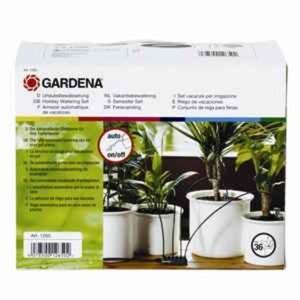 Gardena Urlaubsbewässerung ,  01265-20