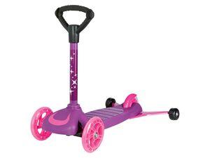 PLAYTIVE® Kleinkinder Scooter,  mit 3 Rädern
