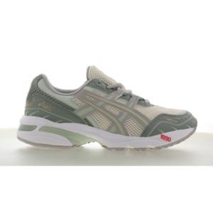 Asics Gel-1090 - Damen Schuhe