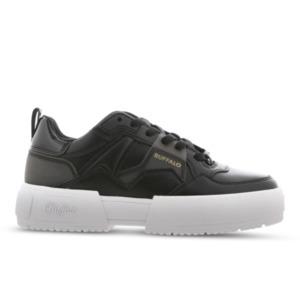 Buffalo Rse V2 - Damen Schuhe