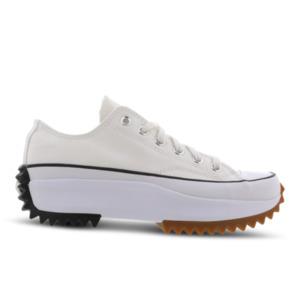 Converse Run Star Hike Low - Damen Schuhe
