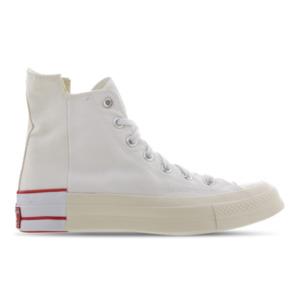 Converse Chuck 70 - Damen Schuhe