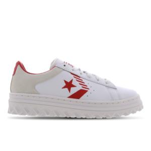 Converse Pro Leather X2 - Damen Schuhe