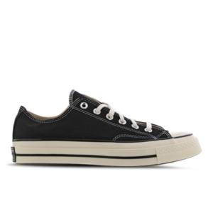 Converse Chuck Taylor 70 Ox - Damen Schuhe