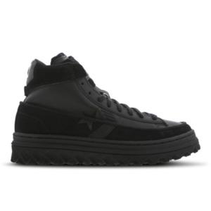 Converse Pro Leather - Damen Schuhe