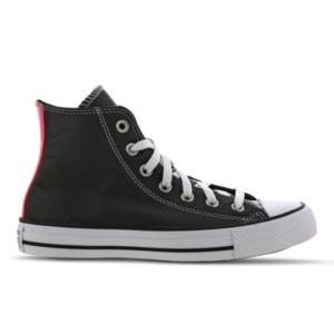 Converse Chuck Taylor Hi - Damen Schuhe