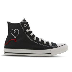 Converse Chuck Taylor All Star Hi - Damen Schuhe