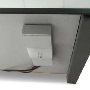 Touch LED-Dimmer