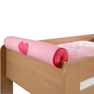 Relita Nackenrolle Pink