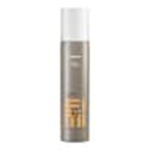 Wella Professionals Haarsrays Wella Professionals Haarsrays Super Set Haarspray Haarspray 75.0 ml