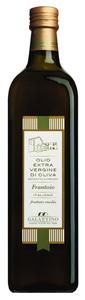 Galantino Olio Extra Vergine Di Oliva Frantoio 1L  - Öl, Italien, 1l