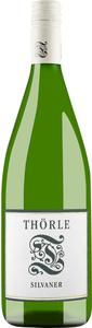 Thörle Silvaner  1 Liter 2019 - Weisswein, Deutschland, Trocken, 1l
