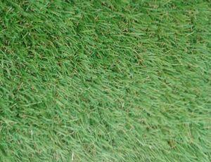 Kunstrasen Talia grün