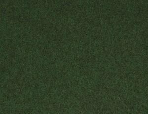 Kunstrasen Grass grün