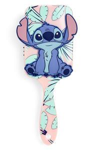 """Disney Stitch"" Paddle-Haarbürste"