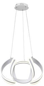 LED-Hängeleuchte Stelo max. 32 Watt