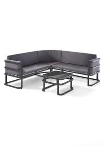 Gartenmöbel Set (2-tlg.Set)