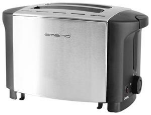 Toaster Joser max. 680-800 Watt