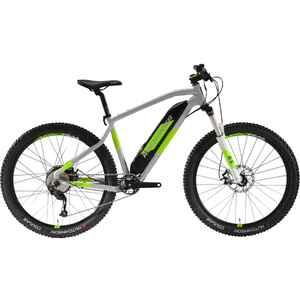 E Mountainbike E-ST 500 V2 27,5 Zoll