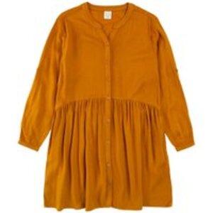 COOL CLUB Kinder Kleid für Mädchen 170