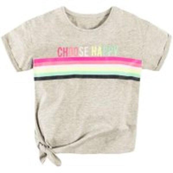 COOL CLUB Kinder Bluse für Mädchen 152
