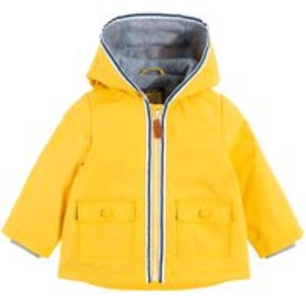 COOL CLUB Baby Jacke für Jungen 86