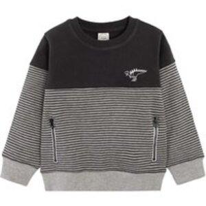 COOL CLUB Kinder Sweatshirt für Jungen 92