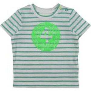ESPRIT T-Shirt 74