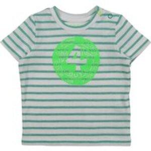 ESPRIT T-Shirt 68