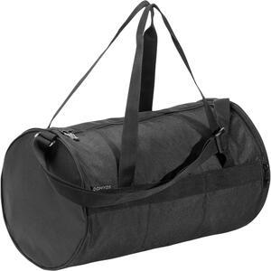 Sporttasche LikeAlocker 20L schwarz