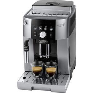 DeLonghi ECAM250.23.SB Kaffeevollautomat Magnifica S