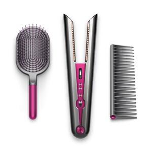 Haarglätter Corrale Gifting 371656-01