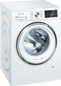 WM14G492 Waschmaschine