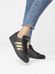 adidas Sneaker GRAND COURT BASE