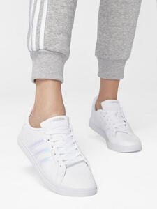 adidas Sneaker COURTPOINT X