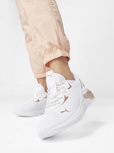 Puma Sneaker CELL INITIATE METAL D WMS