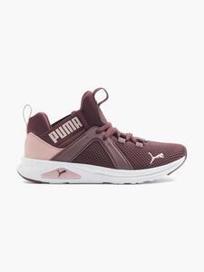 Puma Sneaker ENZO2 WEAVE JR
