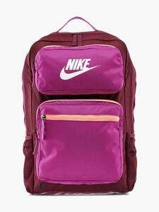 Nike Rucksack FUTURE PRO