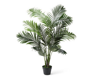 Kunstpflanze »Areca-Palme«
