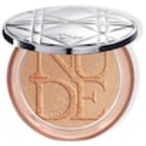 DIOR Puder DIOR Puder Diorskin Nude Luminizer Puder 6.0 g
