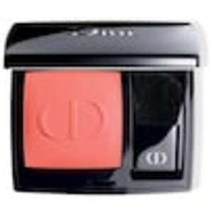 DIOR Blush DIOR Blush Rouge Blush Rouge 6.7 g