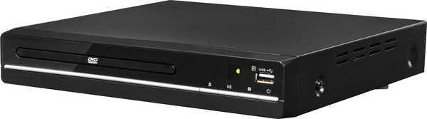 DENVER  DVD-Player »DVH-7787«