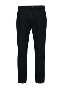 Herren Slim Fit: Straight leg-Chino