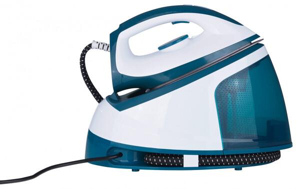 CleanMaxx Dampfbügelstation 08051