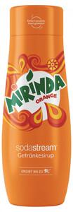 SodaStream Sirup Mirinda 0,44 l