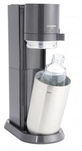 SodaStream Trinkwassersprudler DUO Titan