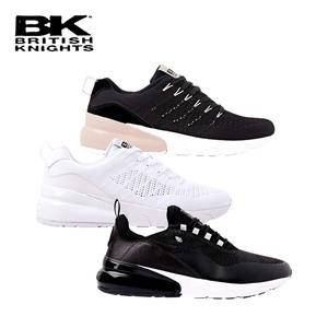 Sportlich-lässige Damen- oder Herren-Sneaker • passend zur aktuellen Mode •Damen-Größen:37- 41 • Herren-Größen: 41 - 45